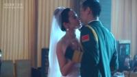 5.1 泉水寨婚礼预告片