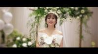 (安格影视) 2017.5.14【婚礼预告】
