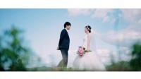 「你在首尔,我在丹东」婚礼壹号出品爱情故事微电影
