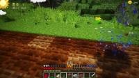 【米洛】牧场物语农场生活丨EP 3 建造杂货铺丨Minecraft 我的世界