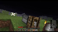 【润明】我的世界Minecraft丨1.12进度生存第1集