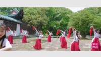 古典舞:思慕