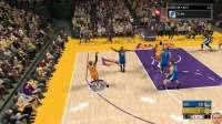 NBA2K17 科比投籃集錦 每日4佳球 SwaKu出品