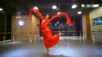 孙科古典舞:越人歌