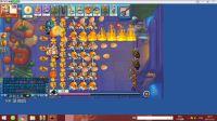 美食大战老鼠神殿视频攻略