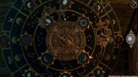 【啊水解说】新解谜游戏《达芬奇之家》第五期:教堂塔楼上有个达芬奇的天文学装置