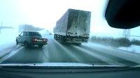 交通安全警示 车祸(3)