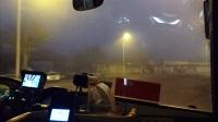 【城市巴士】青岛公交316路 浮山所-广西路火车站2 申沃2轴 [VID_20180401_183039]