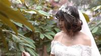 DiaryFilm 日记电影  X & D 景都生态园婚礼