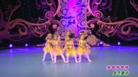 儿童舞蹈《嘚啵嘚啵嘚》幼儿舞蹈