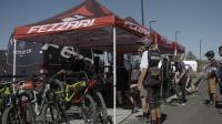 FEZZARI - UTAH犹他州2018年山地车骑行大会!