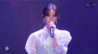 Yoona 允儿 (少女时代)  - When the Wind Blows