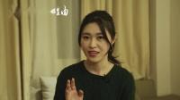 """日本女强人来中国创办""""来自未来的教育"""""""