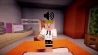 我的世界动画-如果箱子只有一个卡槽-ExplodingTNT
