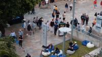 2019昆士兰科技大学QUT开放日视频回顾