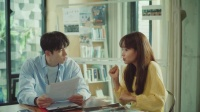 [预告片3] 请融化我吧 (池昌旭x元真儿) tvN周末剧播出9月28日