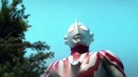 奥特银河格斗(新生代英雄) 日语版 第03话 [中日双字]【转载】_标清