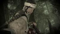 最终幻想14 森城专属主线剧情解说 Part 3【神秘的黑袍魔法师】