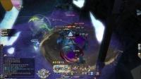 最终幻想14  44级 支线副本 山中战线-泽梅尔要塞 任务开放与流程解说