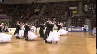 2012-11-24-匈牙利-A--集体舞