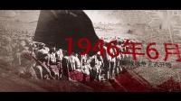 百年华诞 献礼建党100周年