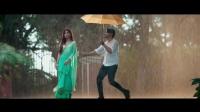 【Jubin NautiyaL MV】Barsaat Ki Dhun - Music Video 2021 Hindi Tamil Telugu