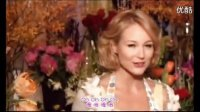 Jewel-电影情人节Stay Here Forever 中英字幕