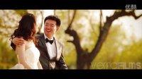 VEMA Films 维蚂作品 - Longbo  Jiayao  爱情电影(辽宁沈阳)