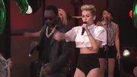 Fall Down Jimmy Kimmel Live!现场版