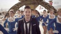 【宁博】西城男孩成员Shane Filan首支个人单曲Everything To Me