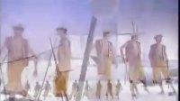 【教程】少数民族舞蹈大全(59)京 族.mpg