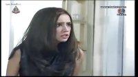 [泰国情景剧]全部的爱02-Sara LeggeToni