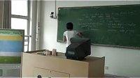 师范生教师招聘试讲技能展示视频 提问与理答技能,陈暴