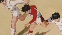 足球风云58