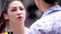 [OMCC]《恋爱ing》泰语中字EP01