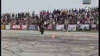 22-超强摩托车驾驶技术