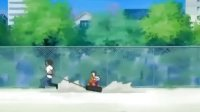 天上天下 OVA02