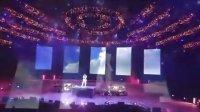 王力宏《盖世英雄演唱会》01