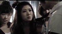 【OST】G.NA《是不是接吻》(韩国版《恶作剧之吻》主题曲OST)韩语中字MV【金贤重 郑素敏】