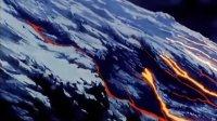铠传.魔神坛斗士国语版第2集.DVD数码修复版
