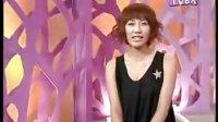 20090812 萧敬腾 TVB8 娱乐最前线