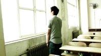 EOS高清概念展片-【四年】