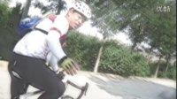 开发区-石河百公里骑行
