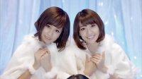 AKB48[PV]「ノエルの夜」