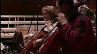 双簧管 沙巴女王的降临 Albrecht Mayer  HWV 67
