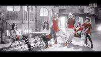 T-ara--捉迷藏MV HideSeek 1080p tara
