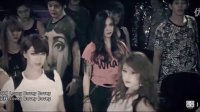 [杨晃]最近很火暴的舞曲 僵尸美女团T-ara最新中文字幕完整收藏版Lovey Dovey