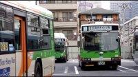 【东京巴士】合集