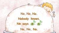 Phonics 自然拼读法教学 song Phonics Kids 2 幼儿学会英语