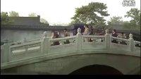 缘无缘-(新)红楼梦 [1]  2010版